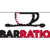 Logo Barratio