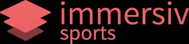 Logo Immersiv