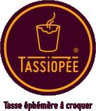 Logo Tassiopée