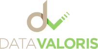 Logo Datavaloris