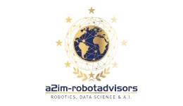 Logo a2im-robotadvisors