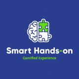 smart hands on