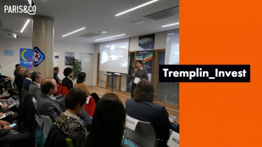 Tremplin_Invest